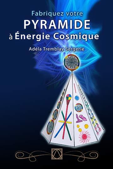 pyramide énergie